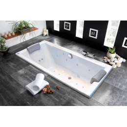 baignoires baln oth rapie haute qualit avec r flex. Black Bedroom Furniture Sets. Home Design Ideas