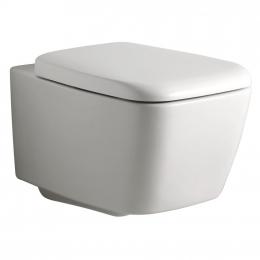 Cuvette suspendue WC Ventuno
