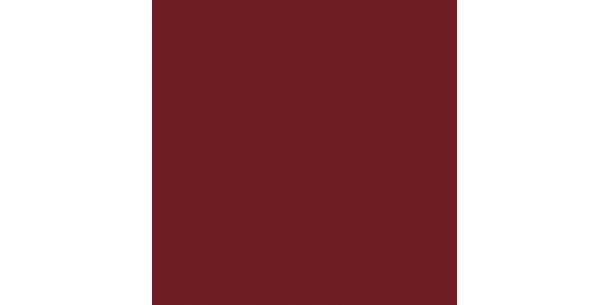 Vente carrelage sol manoir rouge 20x20 cm for Carrelage sol rouge