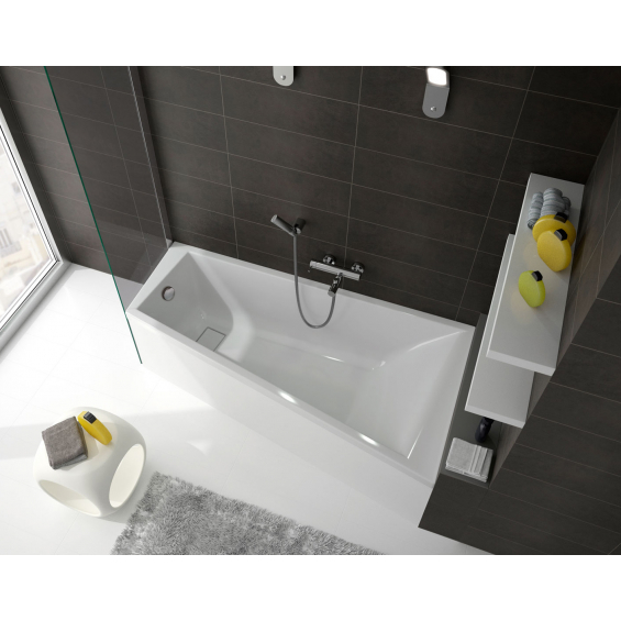 cat gorie baignoire page 7 du guide et comparateur d 39 achat. Black Bedroom Furniture Sets. Home Design Ideas