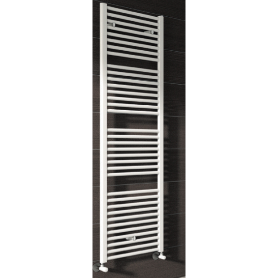 radiateur s che serviettes ares eau chaude mixte avec. Black Bedroom Furniture Sets. Home Design Ideas