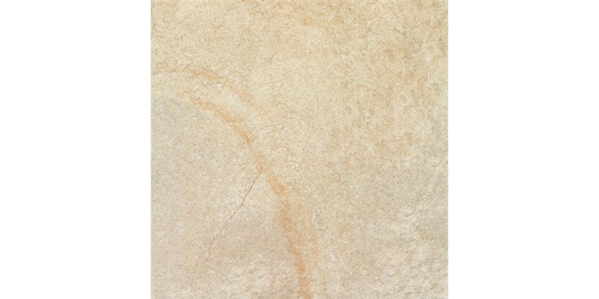 Carrelage ext rieur natural beige r11 45 45 cm for Produit antiderapant pour carrelage exterieur
