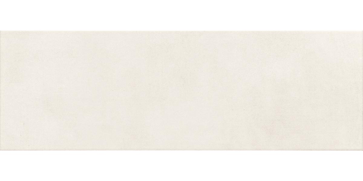 Carrelage Salle De Bain En Ligne New York Blanc 20 60 Cm