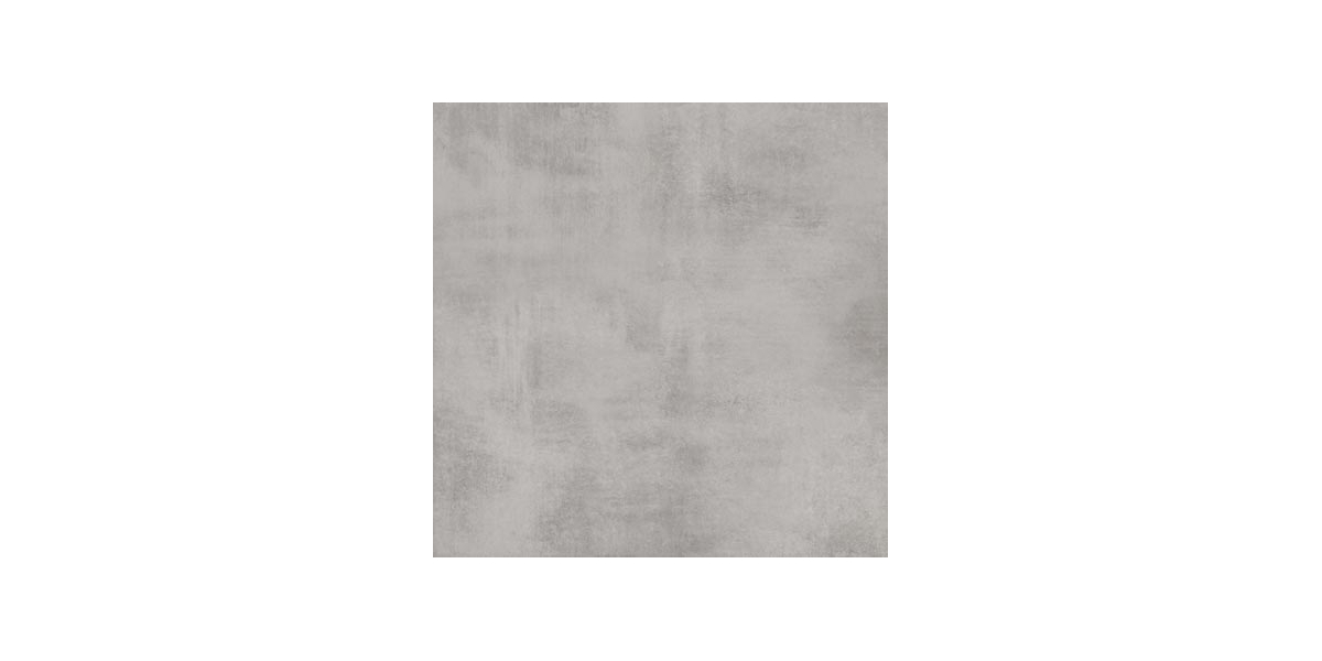 Carrelage salle de bain en ligne new york gris 45x45 cm for Carrelage york