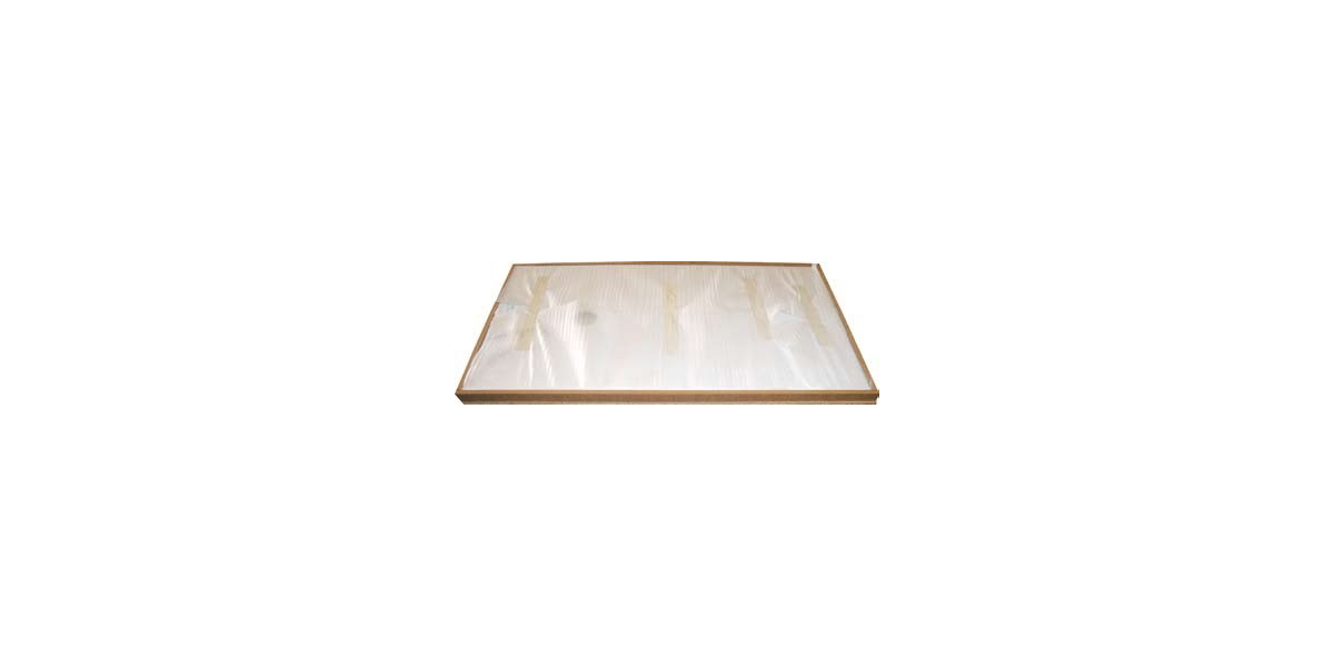 bonde extra plate douche bonde extra plate douche sur enperdresonlapin. Black Bedroom Furniture Sets. Home Design Ideas