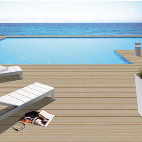 carrelage imitation bois exterieur. Black Bedroom Furniture Sets. Home Design Ideas