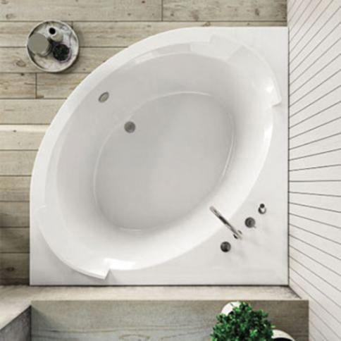 vente baignoire en ligne avec r flex salle de bain. Black Bedroom Furniture Sets. Home Design Ideas
