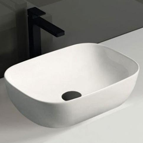 Vasques et lavabos