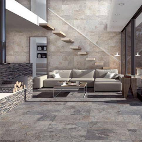 carrelage sol int rieur pas cher salon cuisine s jours chambre. Black Bedroom Furniture Sets. Home Design Ideas