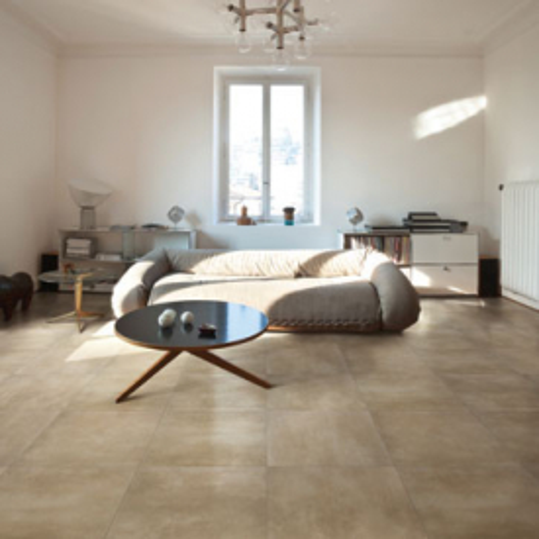 carrelage sol int rieur pas cher salon cuisine s jours. Black Bedroom Furniture Sets. Home Design Ideas