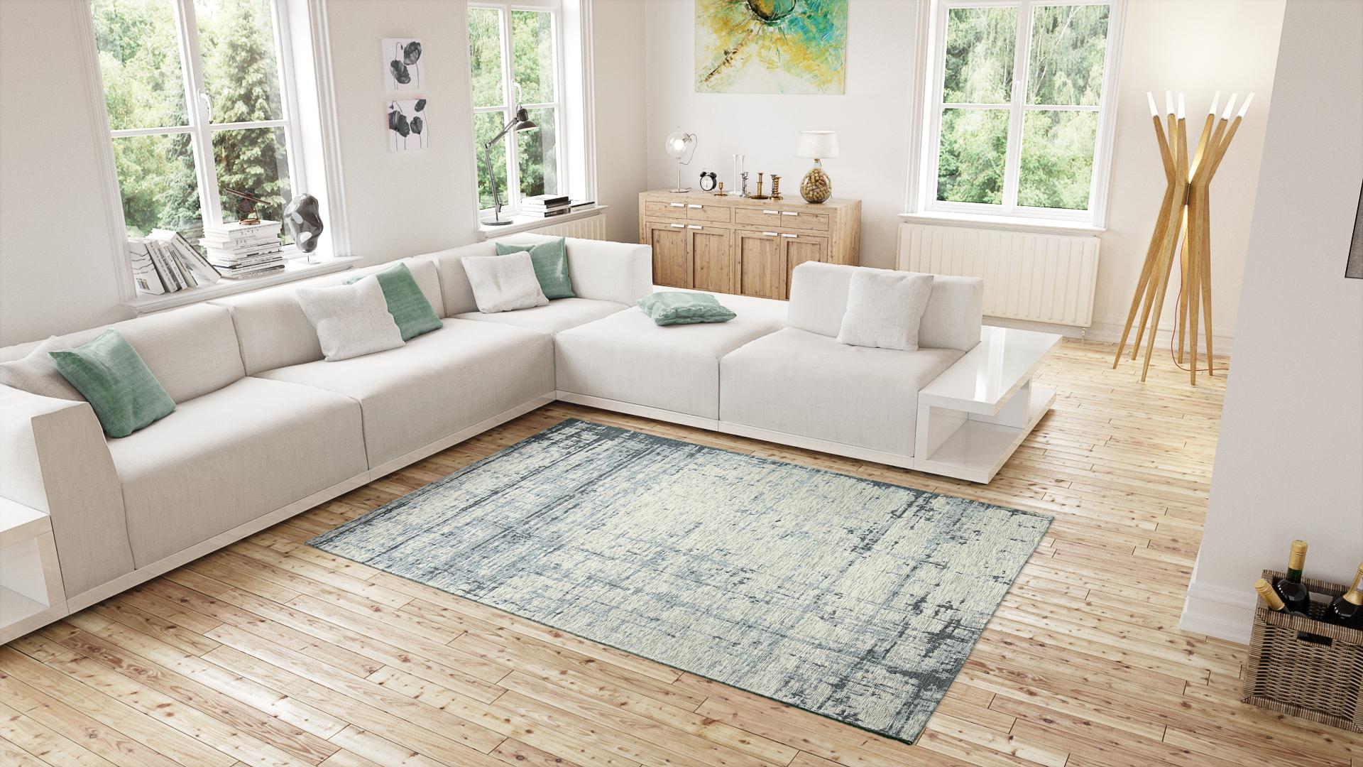 Comment choisir son tapis d'intérieur avec le blog de réflex ...