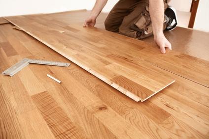 comment choisir son parquet avec r flex. Black Bedroom Furniture Sets. Home Design Ideas