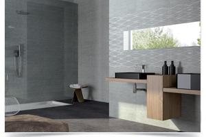 conseil réflex® pour le choix de son carrelage salle de bain. - Choix Carrelage Salle De Bain
