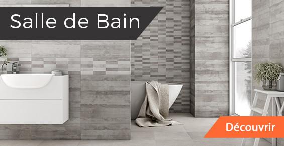 Reflex-Boutique.fr : Vente de carrelage, parquet et salle de bain
